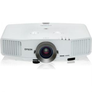 Epson_EB-G5650W-NL