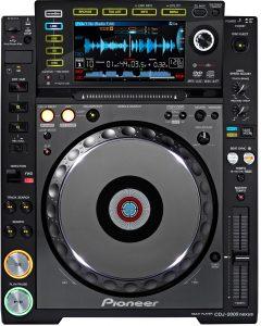 Pioneer_CDJ2000-Nexus