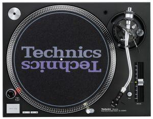 Technics_sl-1210-mk5